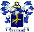101Airborne-Strike-Patch.jpg