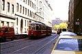 101R21050583 Erdbergstrasse, Bereich Haidingergasse, Blick Richtung Schlachthausgasse, Linie J, Typ L 574.jpg