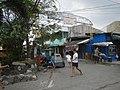 102Churches landmarks Buildings Camarin Area, Caloocan City 01.jpg