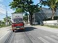 1054San Nicolas, Minalin Santo Tomas Pampanga Landmarks 40.jpg