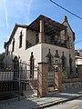 106 Vil·la Montserrat, c. Marcel·lina Jacas 9 (Vilanova i la Geltrú).jpg