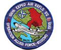 106th Expeditionary Air Refueling Squadron - Patch.png
