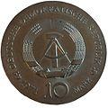 10 Mark DDR Albrecht Dürer Wertseite.jpg