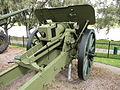 10 cm Kanone 17 Hämeenlinna 2.JPG