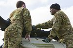 10th CAB mentors junior Soldiers in Germany 170320-A-TZ475-526.jpg