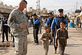 10th Mountain Leadership Visits Vendors in Taza DVIDS121534.jpg