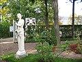 110. Pavlovsk Park. Private Garden. Herma1.jpg
