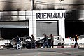 110109 Algeria slashes food prices amid riots 006.jpg