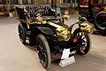 110 ans de l'automobile au Grand Palais - Mors 12 CV Tonneau- 1902 - 002.jpg