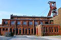 1132 zeche zollverein.JPG