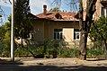 114 Konovaltsia Street, Lviv (01).jpg