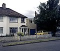 114 Windermere Road, Coulsdon - geograph.org.uk - 1527474.jpg