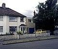 114 Windermere Road, Coulsdon - geograph.org.uk - 1527474.jpg