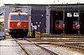 119L04250584 Bahnhof Salzburg, Ringlokschuppen, Lok 1044.34.jpg