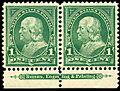 11Franklin5 1898-1c.jpg