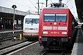 12-03-08-hbf-hannover-by-RalfR-12.jpg