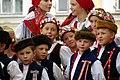 12.8.17 Domazlice Festival 087 (36509928726).jpg