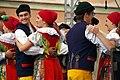 12.8.17 Domazlice Festival 156 (36555612815).jpg