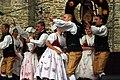 12.8.17 Domazlice Festival 275 (36157440110).jpg