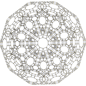Decagonal prism - Image: 120 cell t 0123 H3
