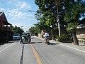 1200San Nicolas, Minalin Santo Tomas Pampanga Landmarks 24.jpg