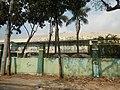 123Barangays Cubao Quezon City Landmarks 21.jpg