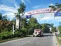 1256Santo Niño Paombong Malolos CityBulacan 15.jpg