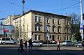 126 Horodotska Street, Lviv (01).jpg