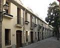 128 Carrer Canet, cases arrenglerades Bosch i Canet.jpg