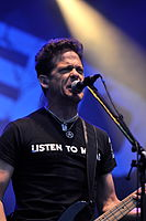 13-06-09 RaR Newsted 06.jpg