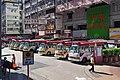 13-08-09-hongkong-by-RalfR-105.jpg
