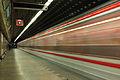 13-12-31-metro-praha-by-RalfR-084.jpg