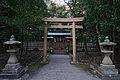130112 Hinokumajingu Kunikakasujingu Wakayama Japan06s5.jpg