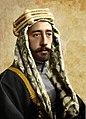 1307109799 king-faisal-i-of-iraq-kopiya colored.jpg