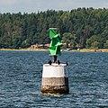 1307 Vaxholm-Möja-Gällnö round trip August 2014 - panoramio.jpg