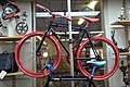 14-06-30-basel-fahrrad-by-RalfR-31.jpg