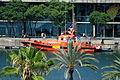 14-08-06-barcelona-RalfR-035.jpg