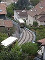 14. Funiculaire de Thonon-les-Bains.JPG