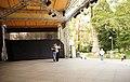 1402viki Teatr Lalek. Scena letnia strony parku. Foto Barbara Maliszewska.jpg