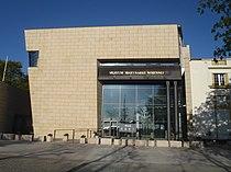 140429-POL-Gdynia-Muzeum MW.jpg