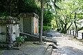140712 German Village Park Naruto Tokushima pref Japan04s3.jpg