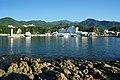 140828 Utoro Port Shari Hokkaido Japan04bs.jpg