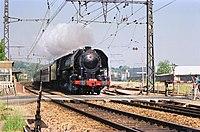 141-R-420 Ponthierry mai 1987.jpg