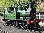 1450 stabled at Bewdley.jpg