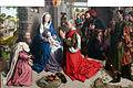 1470 van der Goes Anbetung der Könige anagoria.JPG