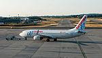 15-07-11-Flughafen-Paris-CDG-RalfR-N3S 8830.jpg
