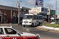 15-07-15-Campeche-Straßenszene-RalfR-WMA 0888.jpg