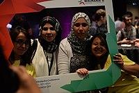 15-07-16-Викимания Мексика до конференции вечернем мероприятии-RalfR-WMA 1203.jpg