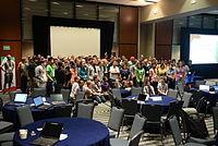 15-07-16-Hackathon-Mexico-D-F-RalfR-WMA 1131.jpg