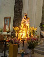 15-07-20-Plaza-de-las-tres-Culturas-RalfR-N3S 9327.jpg